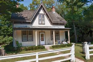 free house plans with pictures file blydenburgh farm cottage jpg wikimedia commons
