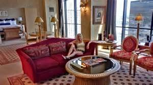 Las Vegas Bedroom Suites Deals Photo