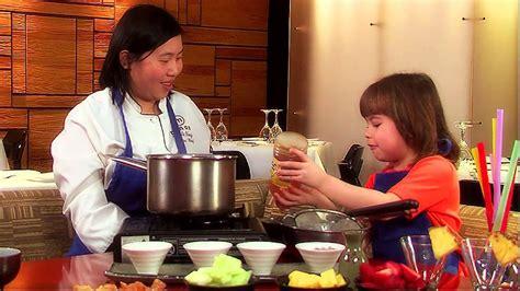 emily yeung making bubble tea youtube