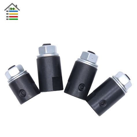 pcs motor shaft adapter   blade connection coupling joint connector coupler sleeve fit