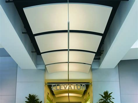 armstrong suspended ceilings archiproducts