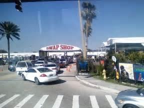 Swap Shop Fort Lauderdale FL