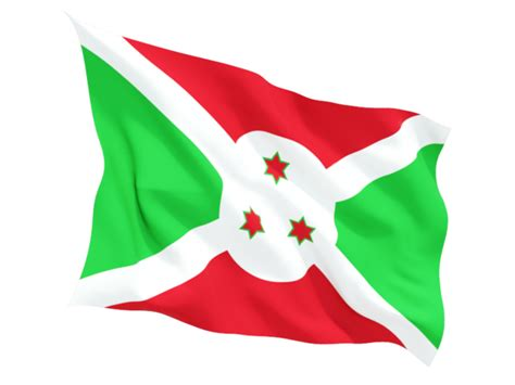 Imagehub: Burundi Flag HD Free Download