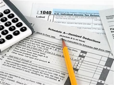 irs phone number ny how to call and check your federal tax refund status us