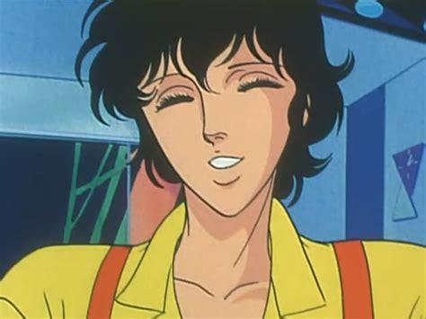 anime in net cat s eye episode 48 discussion forums myanimelist net