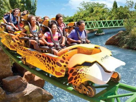 disney world seaworld theme parks combo pass orlando