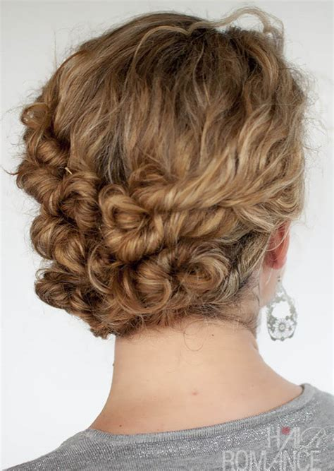 hottest formal hairstyles  females  haircuts