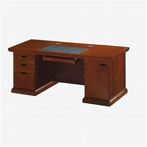 Table De Bureau En Bois Table De Bureau Arrire Plan