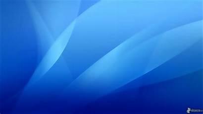 Azul Abstract Wallpapers Fondo Blauer Hintergrund Imagen