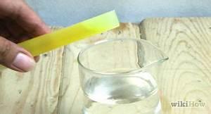 Farbe Die Im Dunkeln Leuchtet Ohne Schwarzlicht : im dunkeln leuchtende farbe herstellen wikihow ~ Orissabook.com Haus und Dekorationen