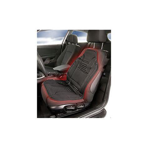 housse de protection siege voiture housse chauffante pour siège de voiture avec protection