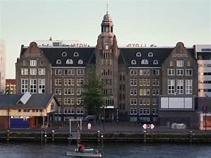 Lloyd Hotel Amsterdam : designtripper ~ Eleganceandgraceweddings.com Haus und Dekorationen