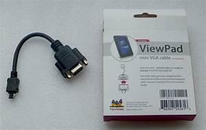 Kabel Rechnung : viewpad mini vga kabel f r viewpad 10 neuware ebay ~ Themetempest.com Abrechnung