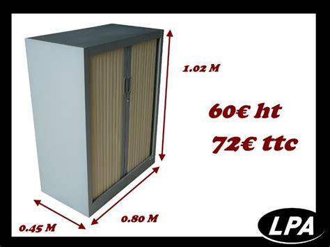 armoire m 233 tallique basse arf 233 o pas cher armoire basse