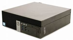 Dell Optiplex 7040 Series  Sff  Review