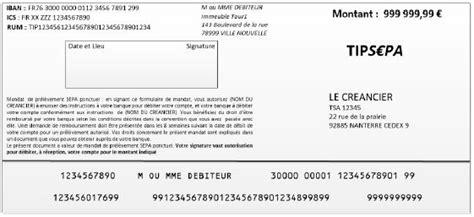 service recouvrement banque accord banque accord auchan service client