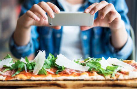 blogueur cuisine comment int 233 grer les blogueurs food influents dans sa
