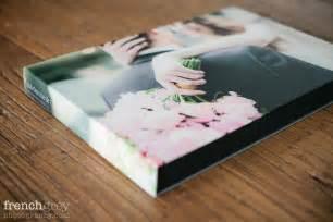 wedding album books wedding and engagement photographer in wedding books grey photography