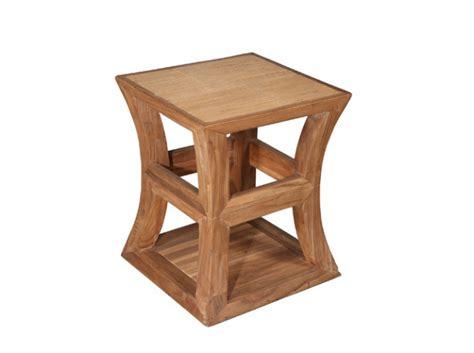table d appoint maison du monde table d appoint maison du monde