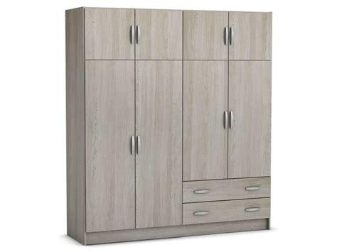 conforama armoire de chambre armoire de chambre conforama