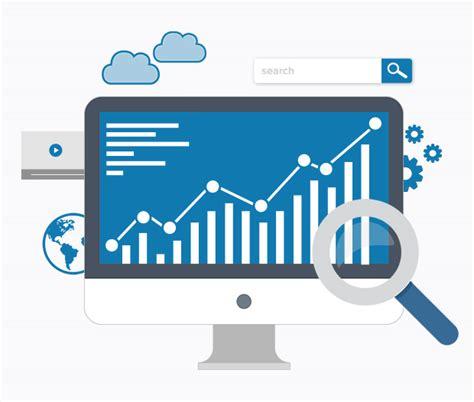 professional search engine optimization company best professional seo services company serving globally