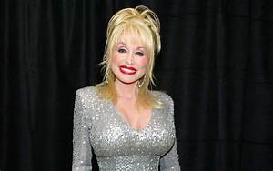 Dolly Parton Announces New Album Tour