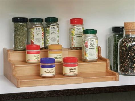 The Best Spice Rack by The Best Spice Racks You Can Buy Business Insider