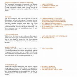 Kg Rohr Material : kg rohr dn200 2000mm 2m abwasserrohr kanalrohr orange ~ Articles-book.com Haus und Dekorationen