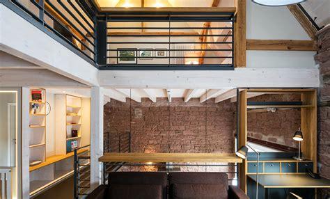 Haus Mit Scheune by Haus Am Grenzg 228 Ngerweg Startseite