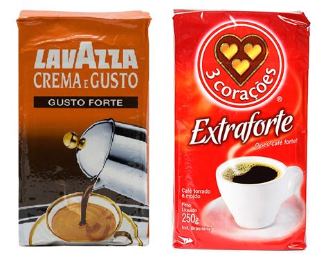 Supply, italian, food, wine, liqueur, oil, honey, coffee, pasta, tomato, cakes, snacks. The German-Brazilian Londoner: Delicious, strong Brazilian coffee '3 corações' made in our ...