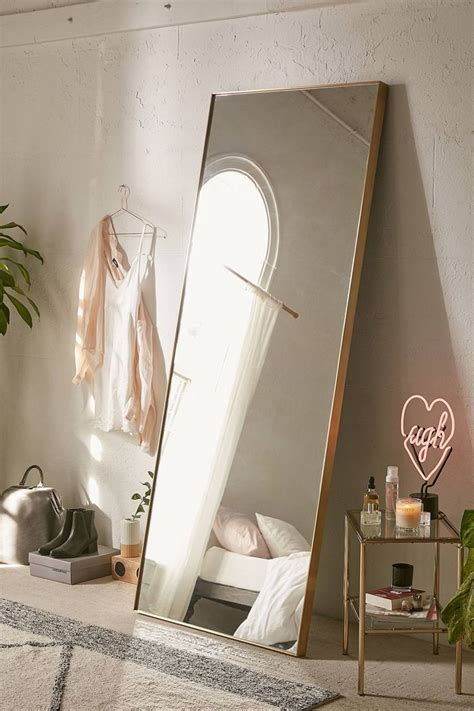 floor mirror outfitters best 25 urban outfitters room ideas on pinterest urban outfitters bedroom cozy bedroom and