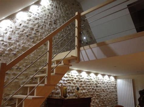 escalier a limon central escalier limon central 12 r 28 images image gallery escalier escaliers decors escalier avec