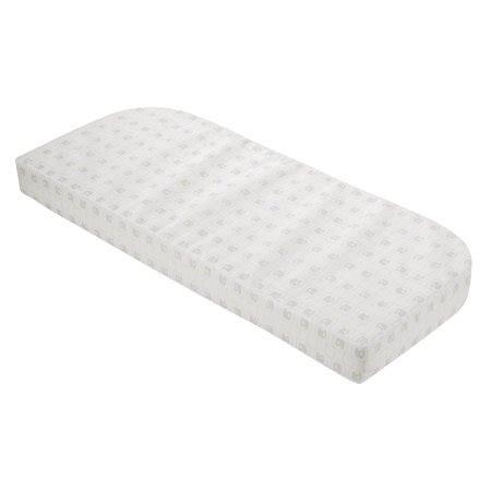 settee cushion foam classic accessories patio bench settee contoured cushion