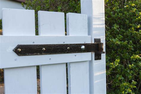 Wetterschutzrollo Selber Bauen by Zweifl 252 Geliges Gartentor Selber Bauen Flashsms