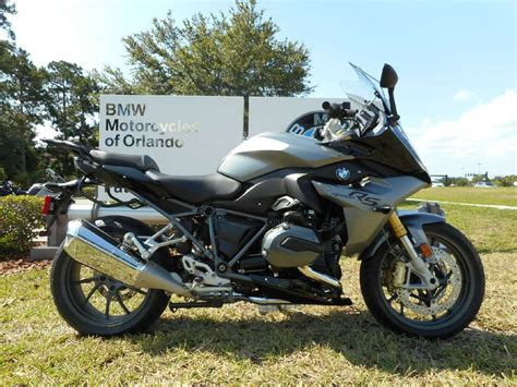 Bmw Motorcycles Dealers by Title 3463 Used Bmw Motorcycles Dealers 2015 Bmw R 1200