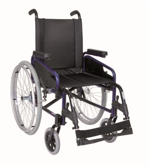fauteuil roulant polyvalent pluriel c dossier inclinable par cr 233 maill 232 res