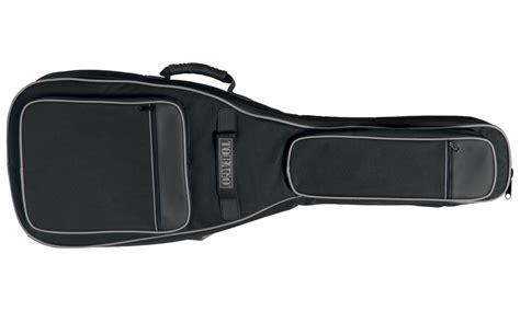 tobago housse guitare classique gb45c accessoire pourlesmusiciens