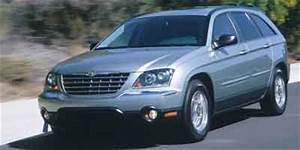 2004 chrysler pacifica price 2004 chrysler pacifica With chrysler pacifica invoice price