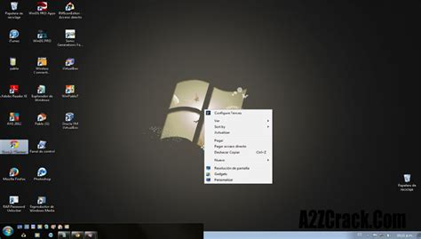 windows  ultimate full version  iso  bit