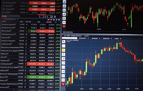 day trading day trading options strategy and brokers for