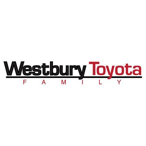 Westbury Toyota Service by Westbury Toyota Westbury Ny Read Consumer Reviews
