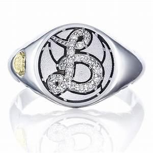 tacori sr194b sb love letters sandblasted ring tq diamonds With tacori love letters