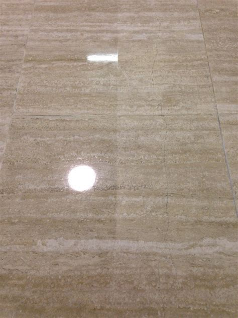 polished travertine all about travertine written in stone