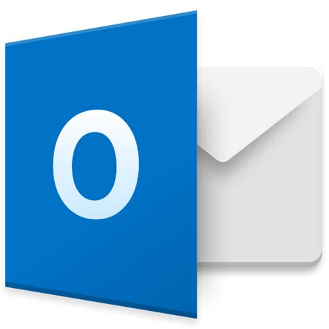 appstore for android microsoft outlook appstore for android