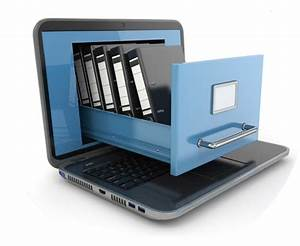 sharepoint gestion electronique de documents ged With electronic document organizer