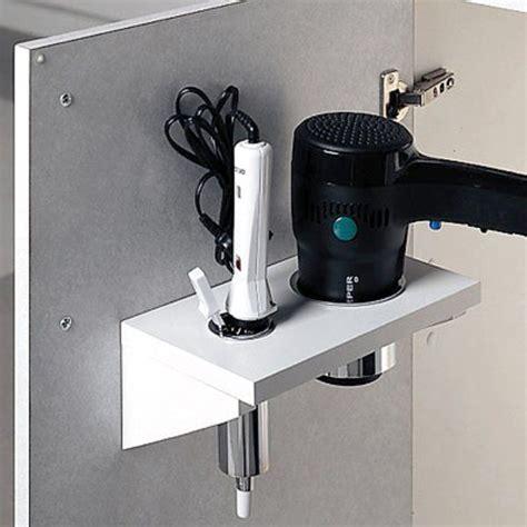 images  dryer curler storage  pinterest