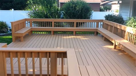 decks sherwin williams superdeck  coloring  deck