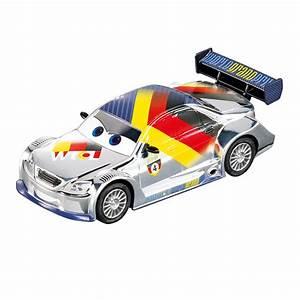 Voiture Pour Circuit Carrera Go : circuit cars carrera circuit de voiture lectrique comparer le moins cher sur prix jouet ~ Voncanada.com Idées de Décoration