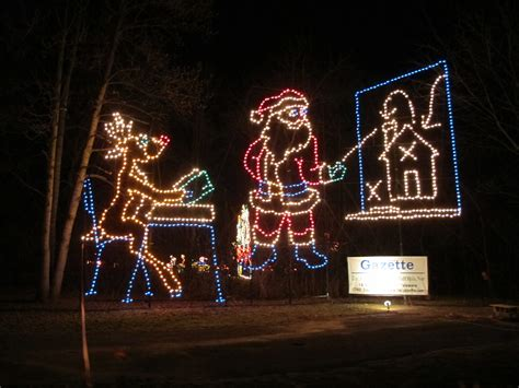 tradewinds park christmas lights christmas decore