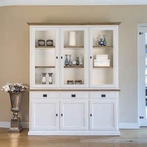 schrank wohnzimmer landhausstil die besten 17 ideen zu wohnzimmer landhausstil auf esszimmer einrichtung und graue